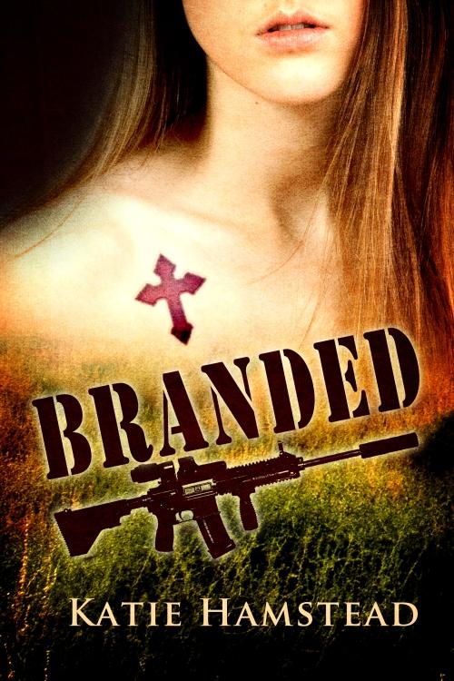 20140530 brandedHighRes