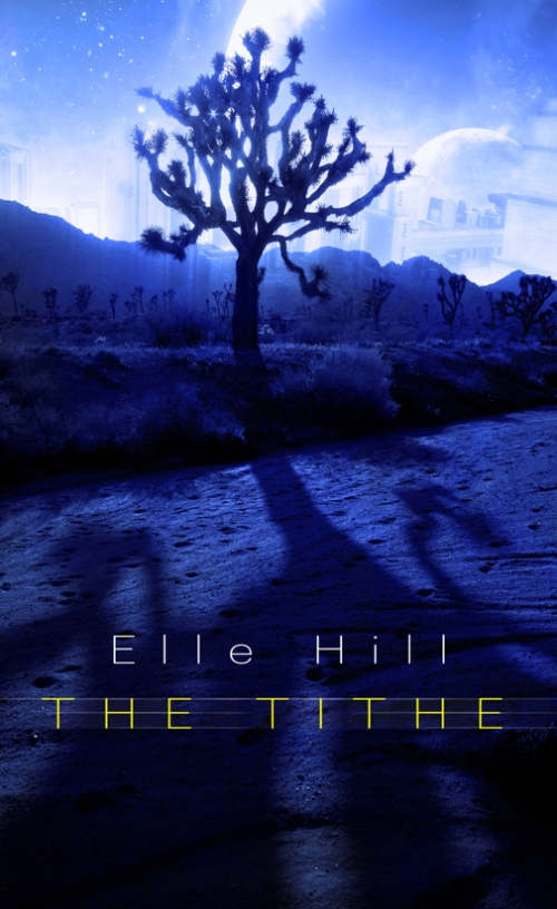 20141023 Elle Hill theTithe_505x825