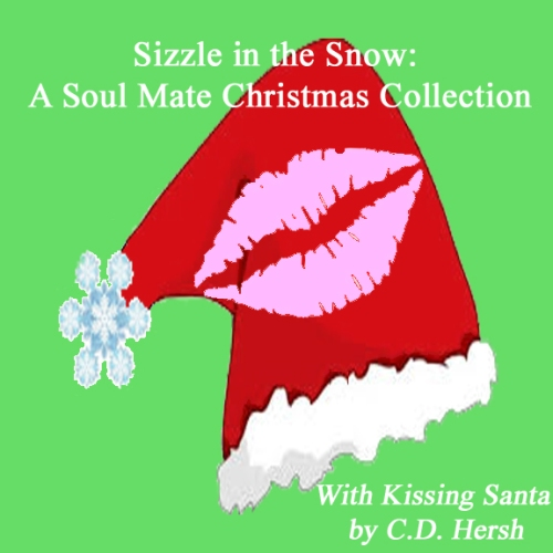Kiss-Santa-Banner-with-titl